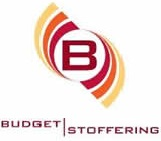 logo budgetstoffering